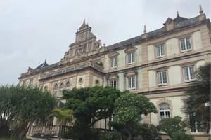 神秘高加索 阿塞拜疆 格鲁吉亚 亚美尼亚12日 赠送全国联运
