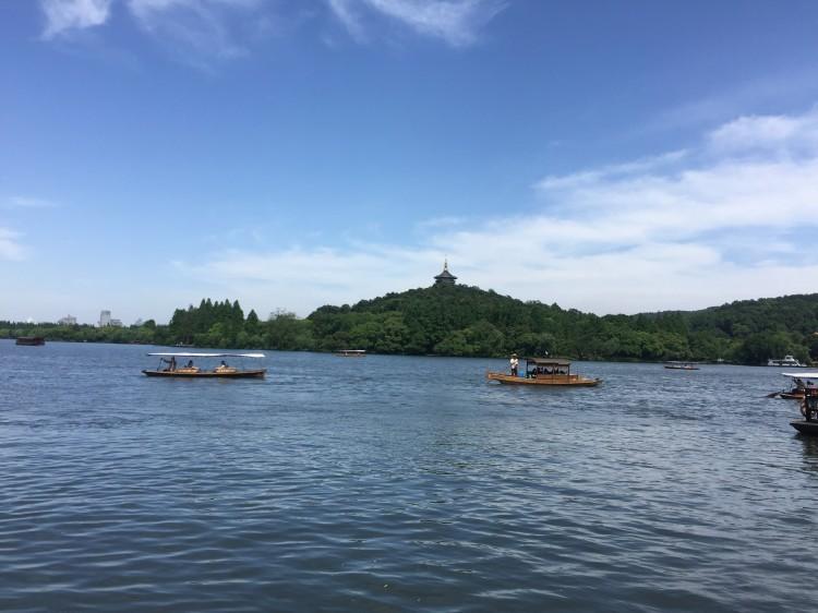 新余仙女湖门票预订 仙女湖门票+船票价格