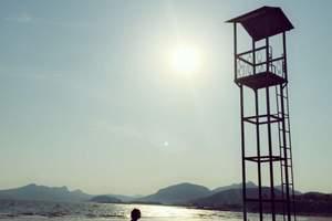 新乡暑假到青岛、威海海洋牧场、蓬莱、长岛、 烟台双卧6日