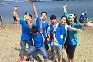 郑州研学夏令营-郑州夏令营怎么参加-郑州青少年夏令营6天营