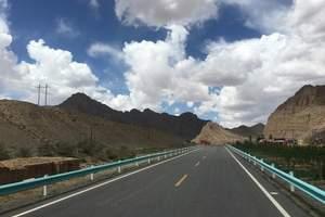 喀什民俗风情、乌恰吉根乡、达瓦昆沙漠三日游