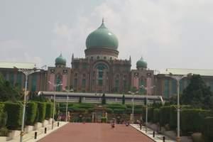 寒假新马旅游推荐 国际4星酒店 新加坡 马来西亚乐园纯玩6日