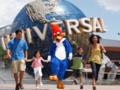 青岛旅行社旅游推荐-新马双乐园6日游-环球影城、新山乐高乐园