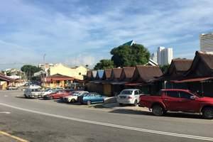 马来西亚旅游价格-马来西亚旅游攻略-哈尔滨到马来西亚7日游