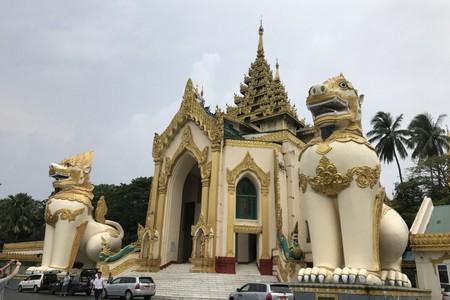 皇牌630-泰国曼谷芭提雅沙美岛双飞7日游-0自费-一站购物