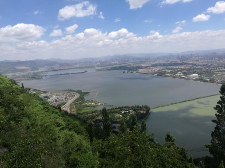 相约滇藏线13日摄影主题线路 深圳丽江香格里拉大理出发到拉萨