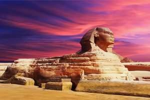 长春到埃及旅游 长春到埃及8日游 长春到埃及游轮旅游团