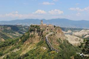 北京到欧洲13日游报价_法国意大利深度游_意大利旅游多少钱