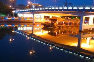 北京去杭州旅游线路,杭州四日游,苏杭旅游攻略