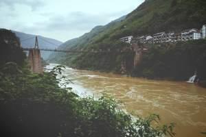 遵义赤水河