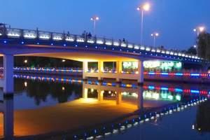 西安到上海旅游浙江大学,漫步西湖,鲁迅故居双卧八日游