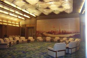 来北京跟团五日游_北京旅游团报价_去北京团购旅游多少钱?