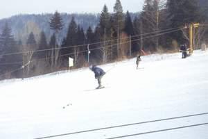 大连到哈尔滨旅游_哈尔滨滑雪旅游报价_12月哈尔滨滑雪2日游