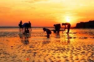 中越边境旅游线路_东兴边贸、金滩休闲一日游_越南边境旅游线路