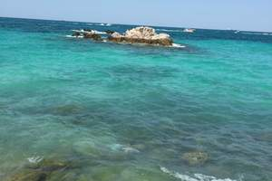 青岛到泰国有哪些好吃的 海鲜大餐 全程5星酒店 直飞6日游