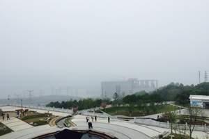 合肥到三峡武隆神龙架专列长江三峡包船跟团九日游夕阳红多少钱