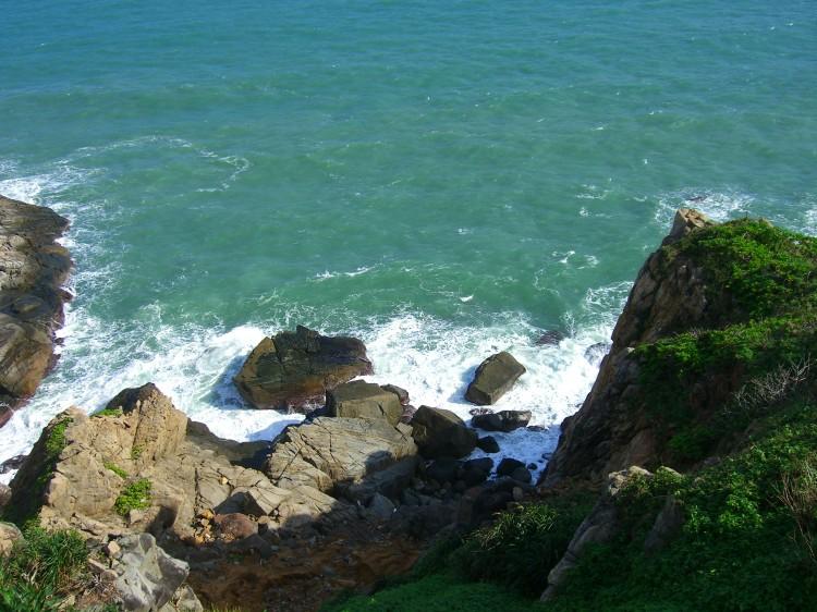 西安中旅三亚分界洲岛、天涯海角、呀诺达双飞6日游