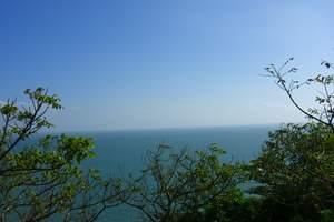 广州-海南旅游/广州到海南双飞四天三晚团