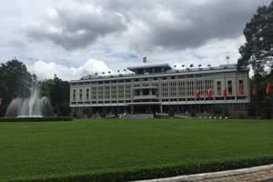 暑假公司旅游去越南_柬埔寨_金边_吴哥8日游需要多少钱