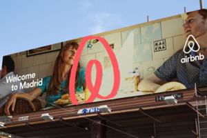 Airbnb今年住客人数有望破亿,但它对酒店业的威胁才刚开始
