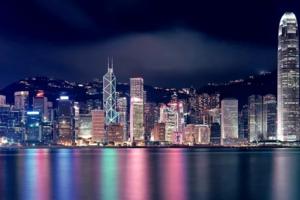 国家旅游局与香港签署深化旅游合作协议 赴港游客将增多
