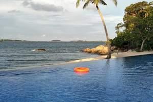 新加坡民丹岛值得去吗-石家庄出发去新加坡+民丹岛6日游