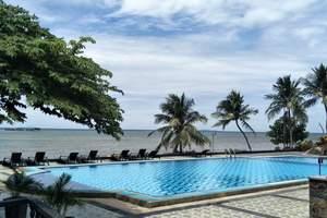 沈阳到新加坡印度尼西亚民丹岛双飞6日游 民丹岛怎么样 好么