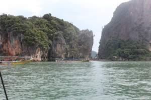 冬季去泰国清迈6日游费用_泰国旅游报价_泰国旅游需要多少钱
