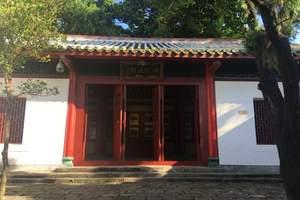北京出发到海南旅游攻略_海南海口三亚五日游报价_北京旅行社