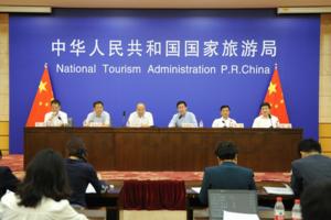 国家旅游局:严查收取出境游保证金中的违规行为