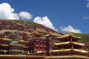 天津到新疆旅游报价——天池、吐鲁番、坎儿井、火焰山双飞8日游