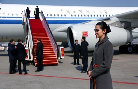 深圳宝安机场贵宾服务、vip休息室、要客通道