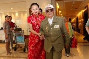 上海浦东机场接送机服务及机场贵宾服务vip休息室