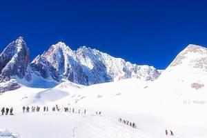 去云南旅游季节_丽江、玉龙雪山、香格里拉、普达措纯玩五日游