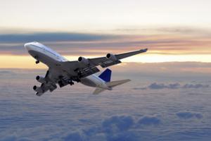 多家航企因航班正常率未达标受罚