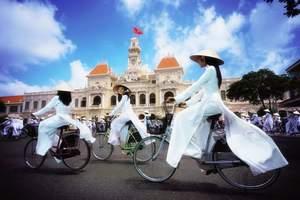 越南芒街旅游_南宁到东兴、越南芒街1日游_身份证出国正规手续