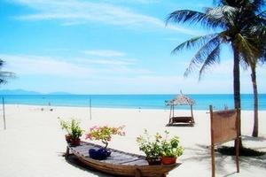 越南岘港旅游报价_越南下龙、河内、岘港、会安品质五日游
