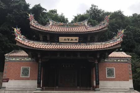 福州到晋江五店市、泉州鲟埔渔村、海丝艺术公园、闽南古早一日游