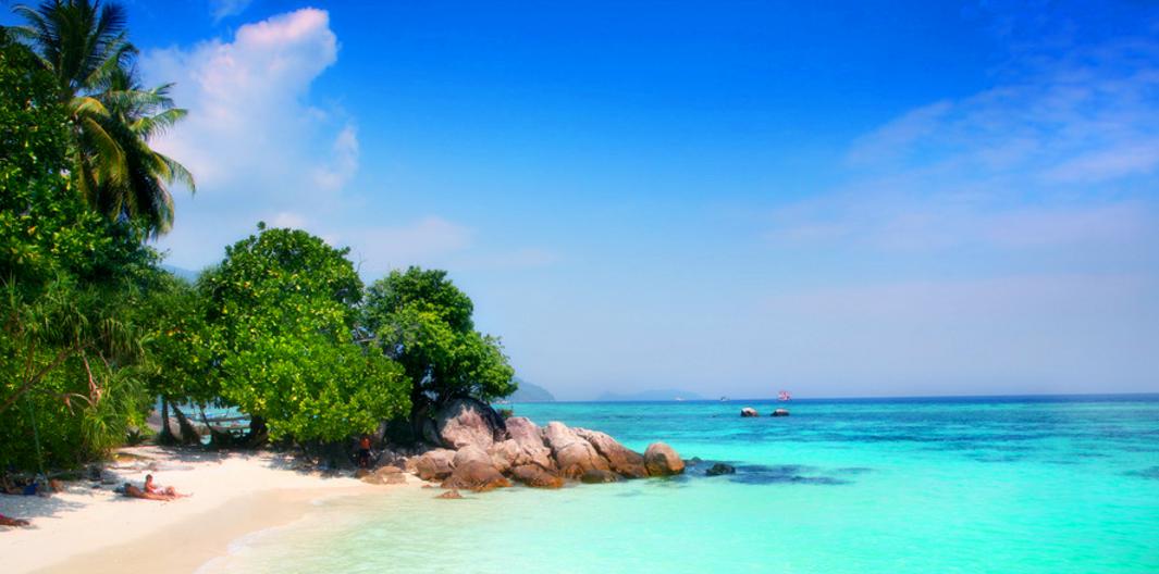 南宁到巴厘岛旅游团_南宁直飞巴厘岛五天_魅蓝巴厘岛