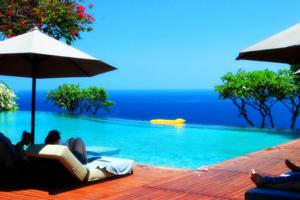南宁到巴厘岛旅游包机_南宁海岛游推荐巴厘岛、蓝梦岛双飞5日游