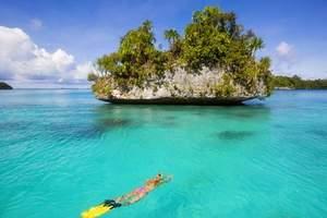 南宁去巴厘岛蜜月游_现在去巴厘岛多少钱_巴厘岛经典双飞6日游