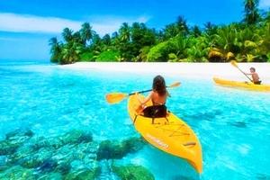 南宁去巴厘岛旅游团购_巴厘岛、蓝梦岛、贝尼达岛双岛六日游