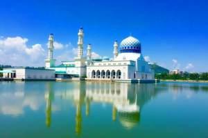 南宁去新马旅游团哪个好_新加坡、印尼巴淡岛、马来西亚致享六日