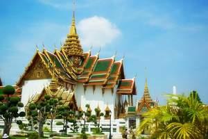 南宁去新马泰旅游报价_泰国、新加坡、马来西亚 舒心11日游