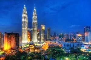 南宁去新马旅游多少钱_新加坡、马来西亚、波德申超值7日游