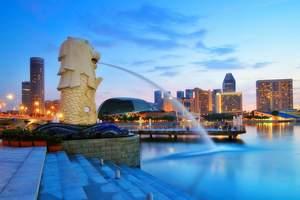 南宁去新马特价旅游团_新加坡、马来西亚、波德申超值6日游