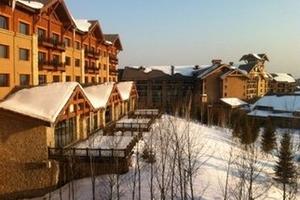 万达长白山国际度假区自驾1日游、汉拿山温泉