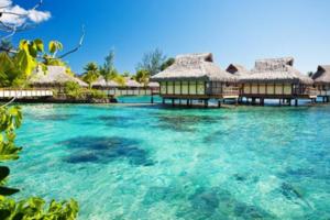 中国赴印尼游客人数飙升 或重塑巴厘岛旅游业
