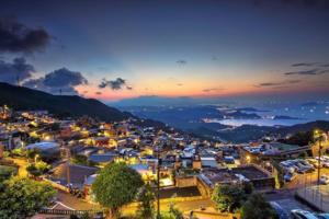 旅游对泛消费行业综合贡献度已超70%