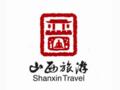 【山西旅游免门票】苏州到山西全景双卧8日游特惠1399